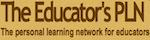 http://edupln.ning.com