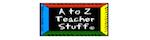 http://forums.atozteacherstuff.com