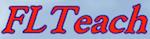 http://web.cortland.edu/flteach/flteach-res.html