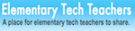 http://elementarytechteachers.ning.com