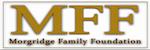 https://online.foundationsource.com/public/home/morgridge