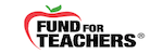 http://www.fundforteachers.org/funding-opportunities/grants-technology.php
