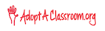 http://www.adoptaclassroom.org