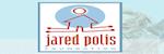 http://www.jaredpolisfoundation.org/updates/technology-mini-grants