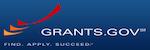 http://www.grants.gov/web/grants/home.html