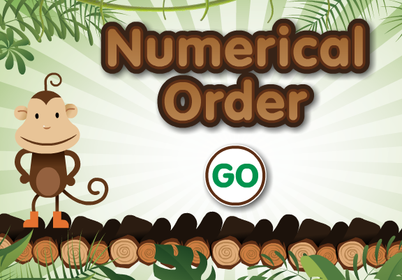 http://www.abcya.com/numerical_order.htm