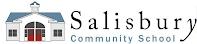 https://sites.google.com/a/addisoncentralsu.org/smetcalfsmusic/the-instrumental-program-at-salisbury-community-school