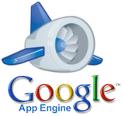 google apps engine development