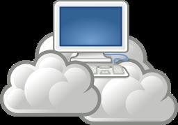 cloud aplication  migration services