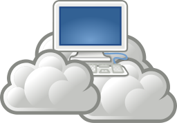 cloud aplication  migration services