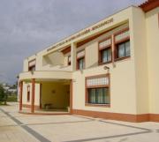 Agrupamento Vertical de Escolas de Moncarapacho