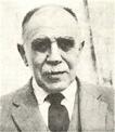 Dr. Francisco Fernando Lopes