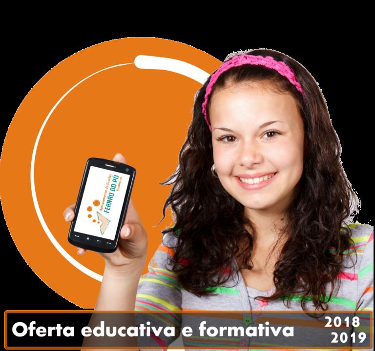 https://sites.google.com/a/aefp.pt/web/oferta-formativa/oferta-2016-2017