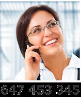 TELEFONO DE CONTACTO 647 453 345.