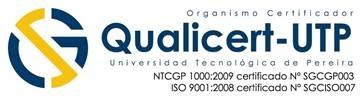 Organismo Certificador Qualicert