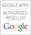 googlr apps