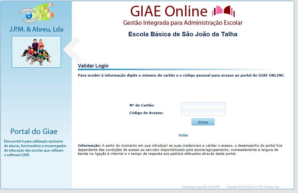 https://www.giae.pt/cgi-bin/WebGiae.exe/login?codescola=400622