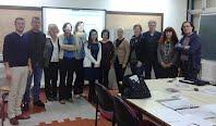 Meeting Lisboa, 24 a 26 de Novembro de 2014