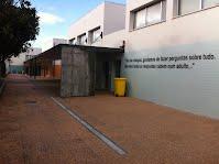 Escola EB1 nº4 de S. João da Talha