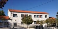 Escola EB1/JI nº1 de S. João da Talha