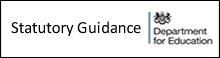 https://www.gov.uk/government/uploads/system/uploads/attachment_data/file/550511/Keeping_children_safe_in_education.pdf