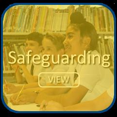 https://sites.google.com/a/aetinet.org/bexleyheath-academy-website/safeguarding