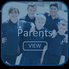 http://www.bexleyheathacademy.org/parents