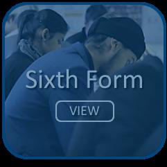 Sixth Form