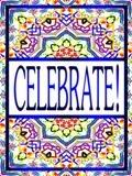 https://sites.google.com/a/aevivision.com/home/funky-design-series-notebooks/CelebrateFunkyMini150.jpg