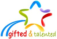 Gifted and Talented