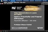 http://www.cosmolearning.com/video-lectures/optics-fraunhofer-diffraction-thin-wires-12862/yym/Untitled.jpg