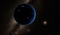 http://www.hayadan.org.il/2101163evidence-of-a-real-ninth-planet-discovered