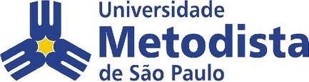 UMESP - Universidade Metodista de São Paulo
