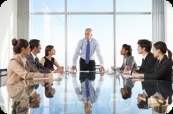 Soluções para empresas - AGE SEGUROS - Agente geral exclusivo AXA