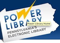 http://kids.powerlibrary.org/Interface/POWER.asp?ID=PL3829