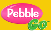 http://www.pebblego.com/