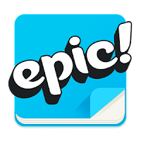 https://www.getepic.com/app/profile-select