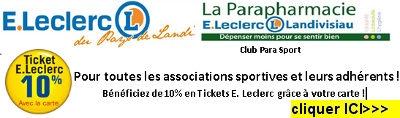 https://sites.google.com/a/agplouvorn.com/www/Accueil-de-l-AG-Plouvorn/le-club-de-Plouvorn/les-partenaires