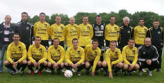 La presse locale football du nord finist re dse dhr et district agp saison 2009 2010 - Coupe de bretagne seniors ...