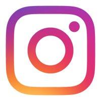https://www.instagram.com/annieclavelart/