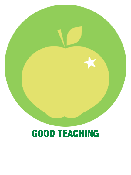 Good Teaching Definition