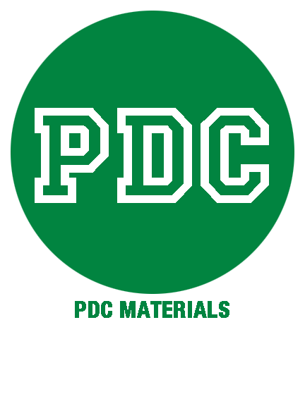PDC Resources