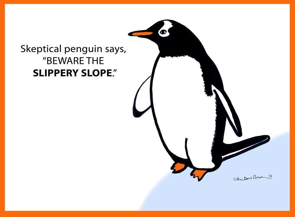 Slippery-Slope-Logo.png