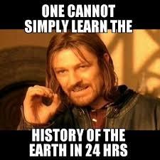 AP World History help?