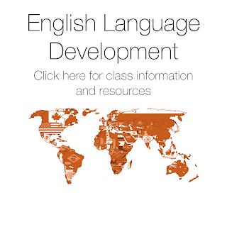 ENGLISH IL