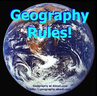 external image geography-rules.jpeg?height=198&width=200