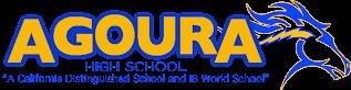 Agoura High School: A California Distinguished School and IB World School
