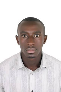 I am young Mathematician interested in the field of STATISTICS.