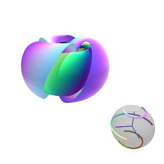Image of Transformed j