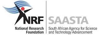 http://www.saasta.ac.za/projects/national-science-week